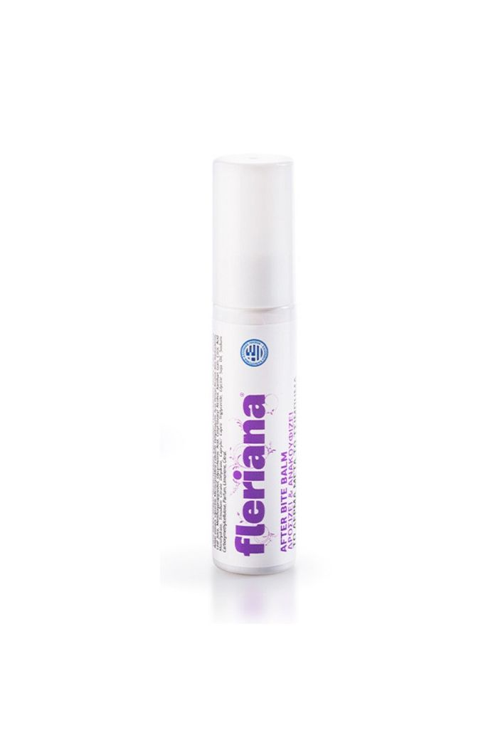 POWER HEALTH Fleriana After Bite Balm, 30ml