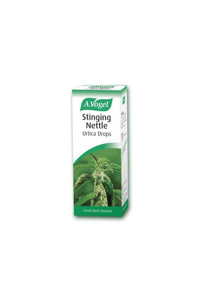 A. VOGEL Urtica, 50ml