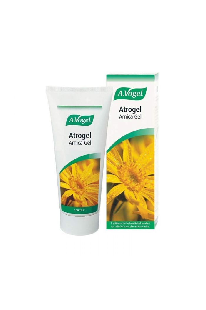 A.VOGEL Atrogel (Rheuma Gel), 100ml