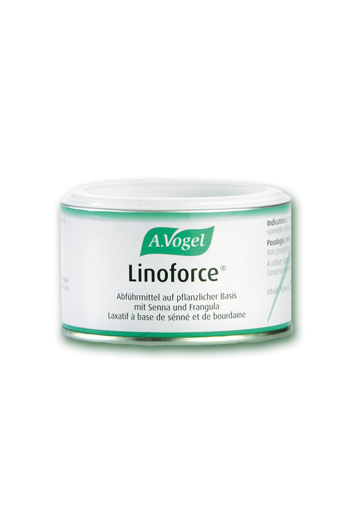 A. VOGEL Linoforce 70g