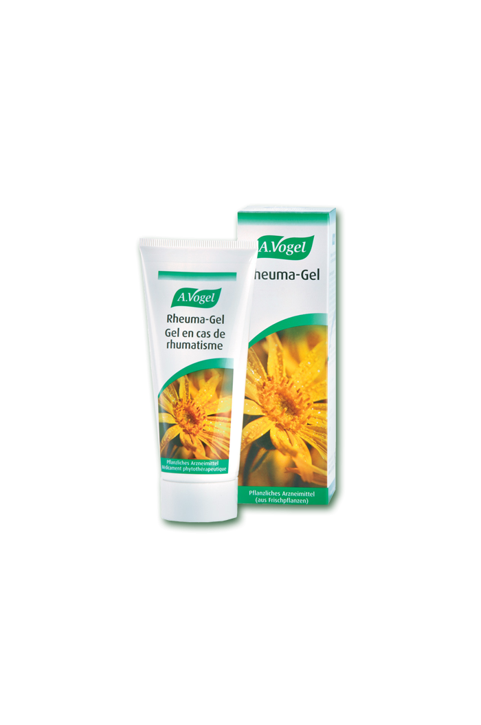 A.VOGEL Atrogel (Rheuma Gel) 100ml