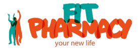fitpharmacy.com